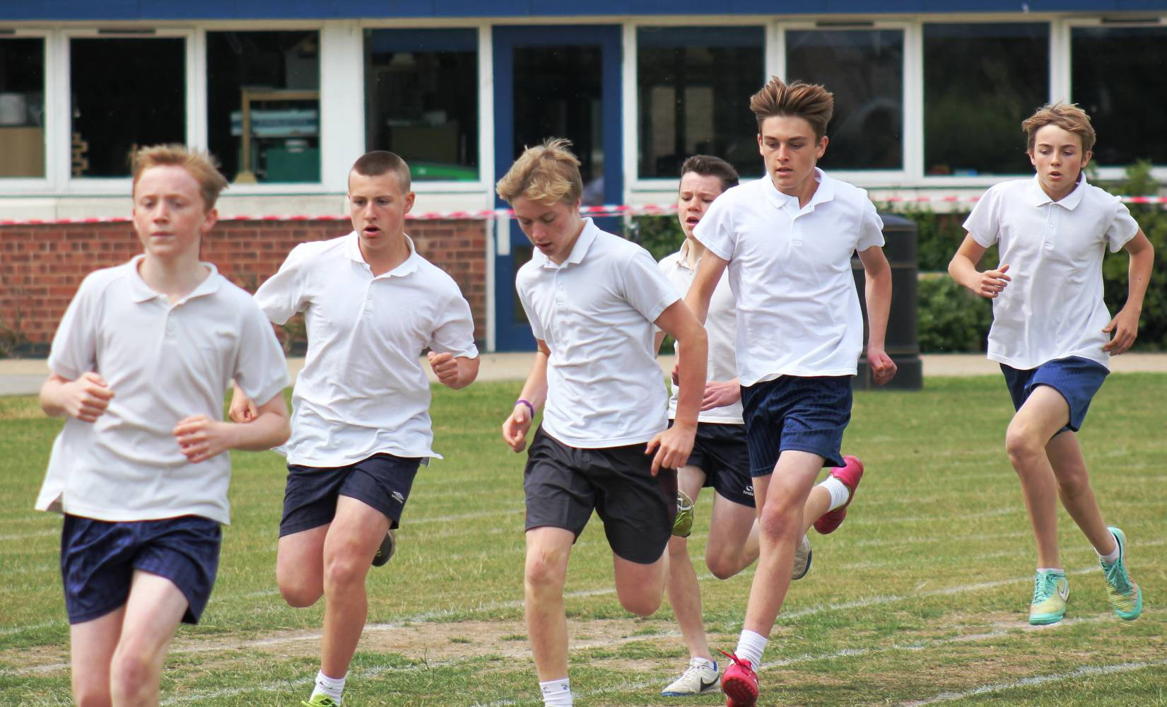 ocr as pe coursework guidance booklet Coursework guidance booklet g454 - ocr pdf filecoursework guidance booklet a2 gce physical education ocr gce in physical education: h554 practical level.