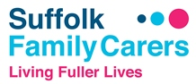 suffolk carers